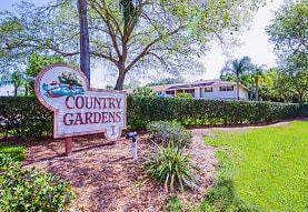 Country Gardens, Palm Bay, FL