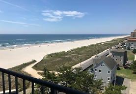 3851 Boardwalk, Atlantic City, NJ