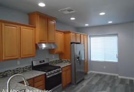 3420 Kensington Ct, Rocklin, CA
