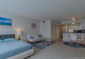 2501 S Ocean Dr 534, Hollywood, FL
