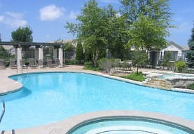 The Lakes At Lionsgate, Overland Park, KS
