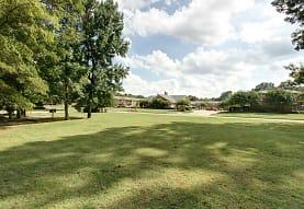 Danville Park, Decatur, AL