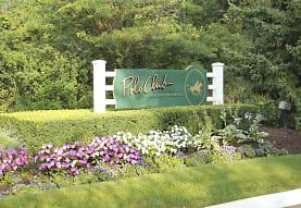 Polo Club, Farmington Hills, MI