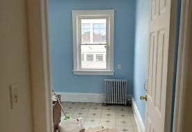 108-17 41st Ave 2, Queens, NY