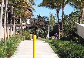 1923 NE 33rd Ave 4, Fort Lauderdale, FL