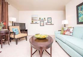 Monarch Crossing Apartment Homes, Newport News, VA