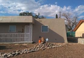 4737 Tropicana Ave, El Paso, TX