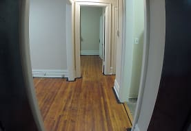 The Triad Apartments, Columbus, OH