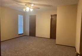 8313 NW 112th Terrace, Oklahoma City, OK