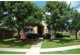 11518 Stephenville Dr, Frisco, TX