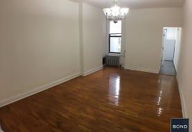 139 Russell St, Brooklyn, NY