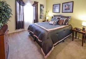 Sun Valley Ranch Apartment Homes, Mesa, AZ