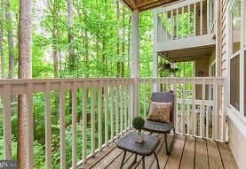 10713 Hampton Mill Terrace 110, North Bethesda, MD