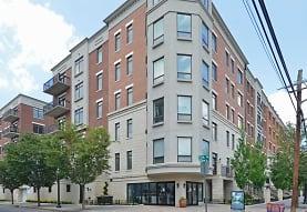 1000 Jefferson, Hoboken, NJ