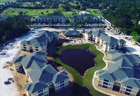 Eagle Landing Apartments, Daytona Beach, FL