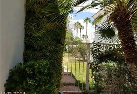 8112 Lake Hills Dr, Las Vegas, NV