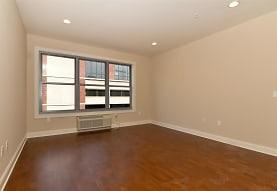 100 Marshall St 218, Hoboken, NJ