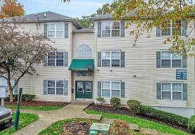 Woodland Manor, South Plainfield, NJ