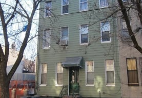 354 Menahan St 3-L, Brooklyn, NY