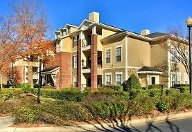 Oakwood Apartments Raleigh Brier Creek, Raleigh, NC