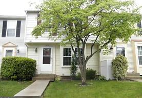 18325 Ivy Oak Terrace, Gaithersburg, MD