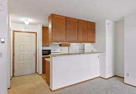 433 S 7th St 2011, Minneapolis, MN