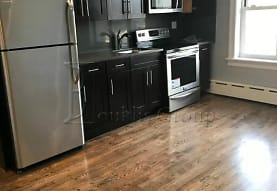 22-21 42nd St, Queens, NY