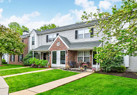 Westridge Gardens Luxury Rental Apartments, Phoenixville, PA