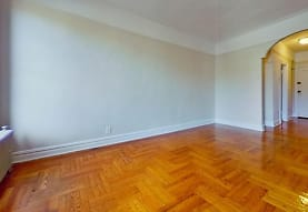 45-36 44th St, Queens, NY