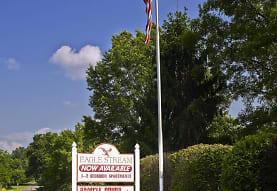 Eagle Stream Apartments, Eagleville, PA