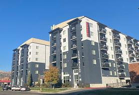 Elevate on 5th Apartments!, Salt Lake City, UT