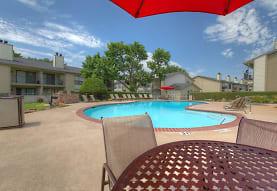 Prestonwood Apartment Homes, Richardson, TX