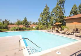 Shadowridge Summerwind, Vista, CA
