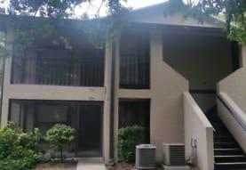 14733 Norwood Oaks Dr Apt 202, Tampa, FL
