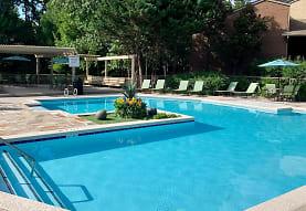 view of pool, Lakes at Lincoln