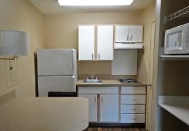 Furnished Studio - Salt Lake City - Sugar House, Millcreek, UT