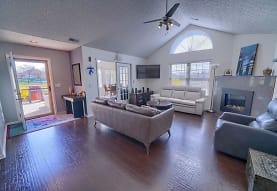 3637 Stoneway Point, Powell, OH