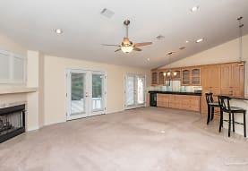2380 Reservation Rd, Gulf Breeze, FL