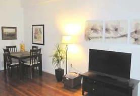 Properties of Neducsin in Manayunk, Philadelphia, PA