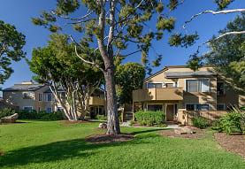 Woodbridge Apartments, Irvine, CA