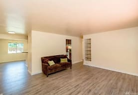 23727 Meridian Ave S, Bothell, WA
