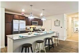 Van Allen Apartments, Rensselaer, NY
