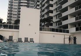 100 Lincoln Rd 1128, Miami Beach, FL