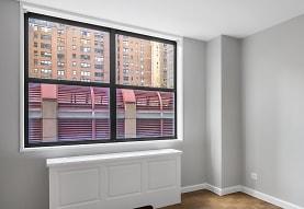 330 E 39th St 5E, New York, NY