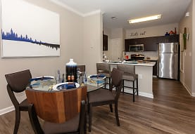 Windsor Townhomes and Apartments, Lakewood, CO