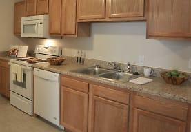 Prosper Apartments, Hampton, VA