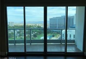 322 Karen Ave 2004, Las Vegas, NV
