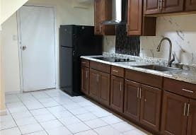 93-20 240th St LOWER, Queens, NY