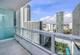 1080 Brickell Ave 2305, Miami, FL