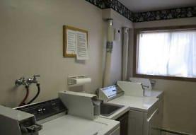 William & Mary Apartments, Fargo, ND